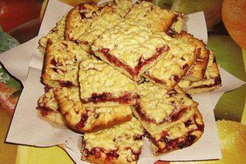 «Венское печенье» — одно из семи сладких чудес света!