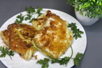Новый рецепт из молодой капусты: быстро, просто, вкусно и доступно 1